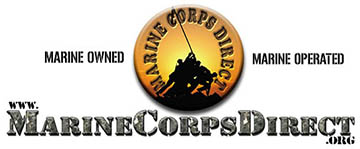 Marine Corps Direct Promo Codes
