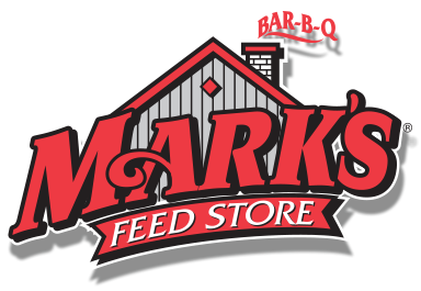 Mark's Feed Store Promo Code