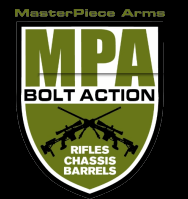 MasterPiece Arms Promo Code