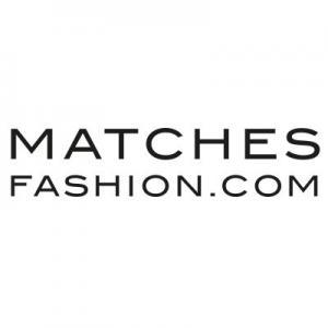 Matches Fashion Promo Codes