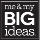 Me And My Big Ideas Promo Codes