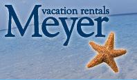 Meyer Vacation Rentals Promo Codes