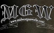 Midwest Gun Works Promo Codes