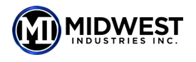 Midwest Industries Inc Promo Code