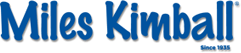 Miles Kimball Promo Codes