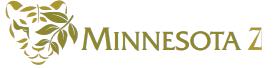Minnesota Zoo Promo Codes