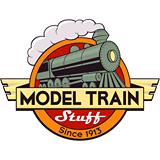 Modeltrainstuff Promo Codes