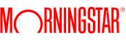 Morningstar Promo Codes
