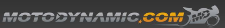 Motodynamic Promo Codes