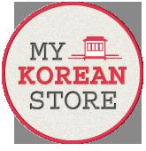 My Korean Store Promo Codes