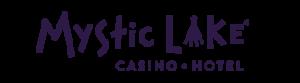 Mystic Lake Promo Codes