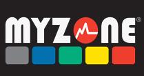 MYZONE Promo Codes