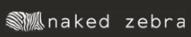 naked-zebra.com