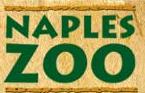 Naples Zoo Promo Codes