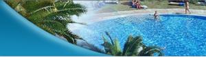 National Pool Wholesalers Promo Codes