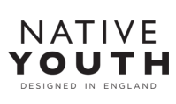 Native Youth Promo Code