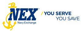 Navy Exchange Promo Codes