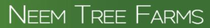 Neem Tree Farms Promo Codes