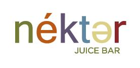 Nekter Juice Bar Promo Codes