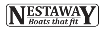 nestawayboats.com