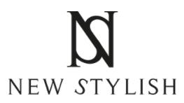 NewStylish Promo Codes
