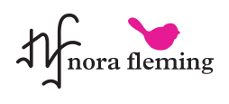 Nora Fleming Promo Codes