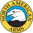 North American Arms Promo Code
