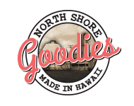North Shore Goodies Promo Code