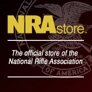 NRA Store Promo Codes