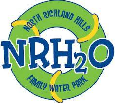 NRH2O Promo Codes