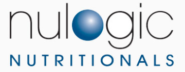 Nulogic Nutritionals Promo Code