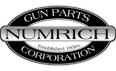 Numrich Gun Parts Corporation Promo Code