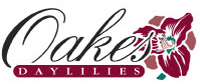 Oakes Daylilies Promo Codes