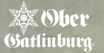 Ober Gatlinburg Promo Codes