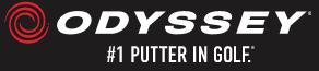 Odyssey Golf Promo Codes
