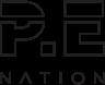 P.E Nation Promo Codes