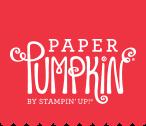 Paper Pumpkin Promo Codes