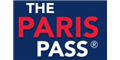 The-paris-pass Promo Code