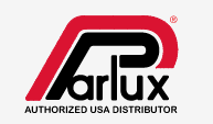 Parlux Promo Code