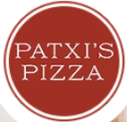 Patxi's Pizza Promo Codes
