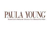 Paula Young Promo Codes