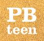 PBteen Promo Codes