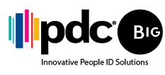 pdc-big.co.uk