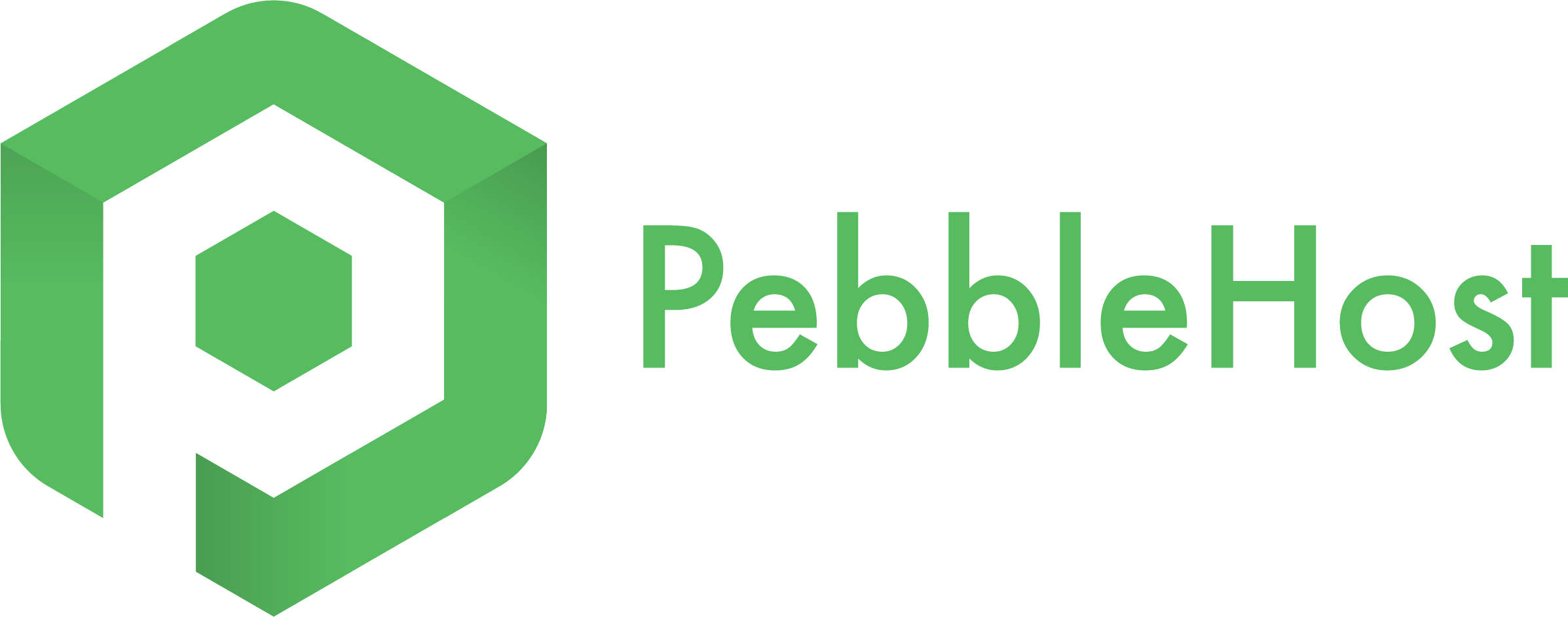 PebbleHost Promo Codes
