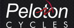Peloton-cycles Promo Codes