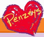 Penzeys Spices Promo Codes