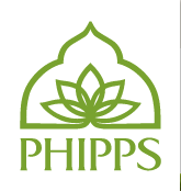 Phipps Conservatory Promo Code