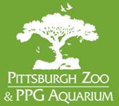 Pittsburgh Zoo Promo Codes