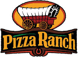 Pizza Ranch Promo Codes