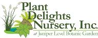 Plant Delights Nursery Promo Codes